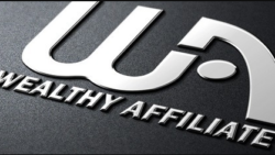 What Is Wealthy Affiliate
