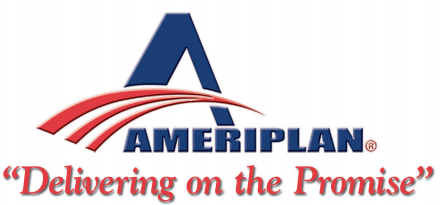 Is Ameriplan A Scam
