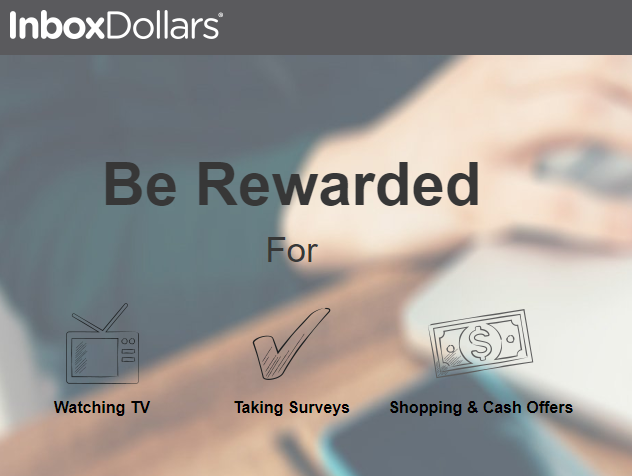 Inboxdollars survey review