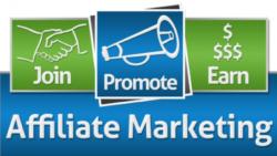 Affiliate Marketing in 2018