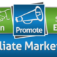 Affiliate Marketing in 2018