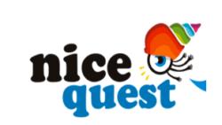 Nice quest surveys