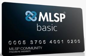 MLSP Membership