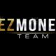 Ez money team review