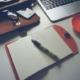 Blogging on your website