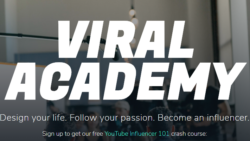 Jumpcut Academy review