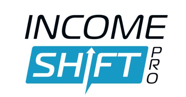 Income shift pro review