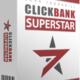 Clickbank superstar